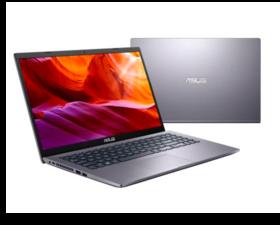 """Asus VivoBook M509BA-BR064 AMD A4-9125/4GB/256GB SSD/15.6"""""""