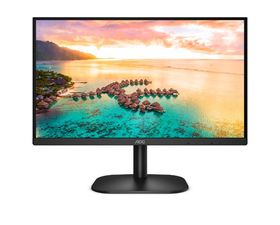 "AOC 24B2XH Multimedia 23.8"" LED IPS FullHD"
