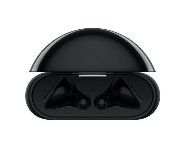 Huawei FreeBuds 3 Auriculares Bluetooth Negros