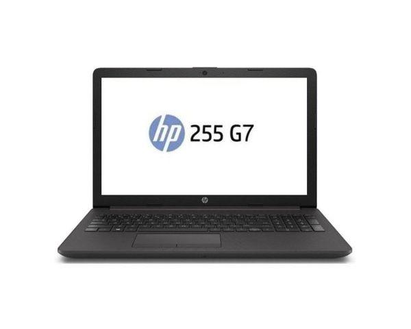"HP 255 G7 2D232EA AMD Ryzen 5 3500U/8GB/ 256GB SSD/15.6"""