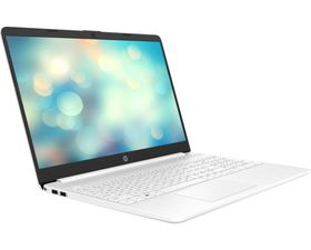 HP 15S-FQ1055NS Intel Core i7-1065G7/8GB/ 512GB SSD/15.6""