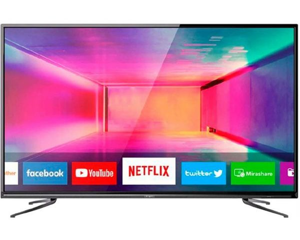 """Engel  Smart TV LE3282SM 32"""" LED HD"""