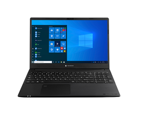 """Dynabook Toshiba Satellite Pro L50-G-1EE Intel Core i7-10510U/16GB/512GB SSD+1TB/Win10 Pro/15.6"""""""