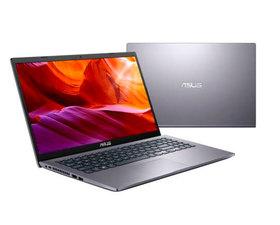 """Asus VivoBook X509JB-BR099T Intel Core i5-1035G1/8GB/ 256GB SSD/MX110/Win 10/15.6"""""""