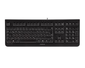 Cherry KC 1000 TEclado USB Negro