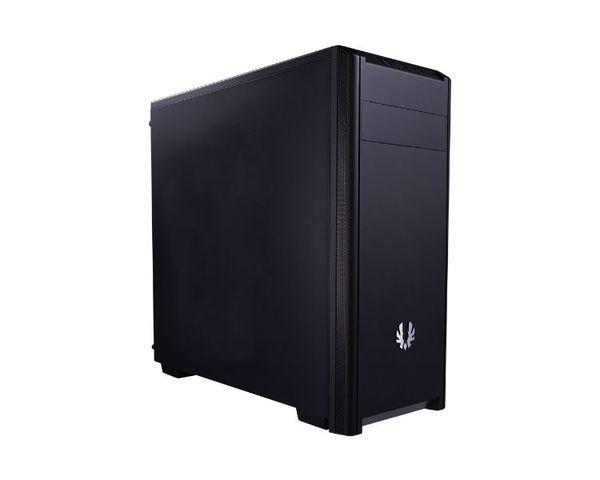 BitFenix Nova Negro USB 3.0