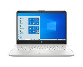 """HP 14-DK0032NS AMD Ryzen 5 3500U/8GB/512GB SSD/Win10/14"""""""