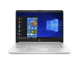 "HP 14-DK1006NS AMD Ryzen 3 3250U/8GB/256GB SSD/Win10s/14"""