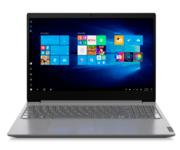 "Lenovo Thinkpad Essential V15-IIL 82C70097SP AMD Ryzen 3020E/8GB/256GB SSD/Win10/15.6"""