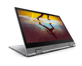 """Medion Akoya S4401 MD61851 Intel Core i5-8250U/8GB/256GB SSD/Win10 Pro/Táctil/14"""""""