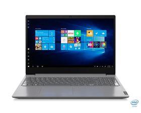 """Lenovo ThinkPad Essential V15-IIL 82C500LQSP Intel Core i7-1065G7/8GB/512GB SSD/Win10/15.6"""""""