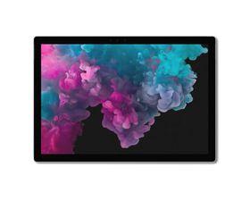 """Microsoft Surface Pro 7 Intel Core i7-1065G7/16GB/256GB SSD/Win10 Pro/12.3"""""""
