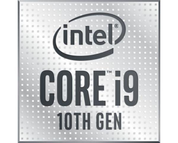 Intel Core i9-10900K 3.70GHz