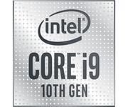 Intel Core i9 10900KF 3.70 GHz