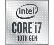 Intel Core i7 10700KF 3.80GHz