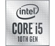 Intel Core i5 10600KF 4.10 GHz