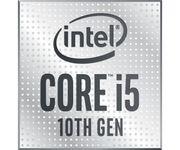 Intel Core i5 10400 2.90 GHz