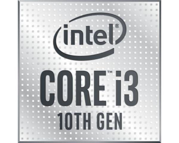Intel Core i3 10300 3.70 GHz