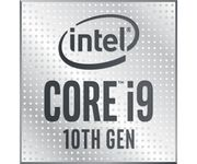 Intel Core i9 10900F 2.80GHz
