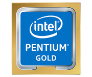 Intel Pentium Gold G6600 4.2GHz