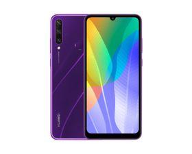 "Huawei Y6p 6.3"" 3/64GB Morado"