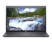 """Dell Latitude 3301 XC6R7 Intel Core i5-8265U/8GB/256GB SSD/Win10 Pro/13.3"""""""