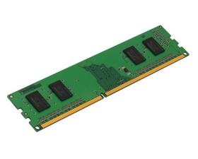 Kingston KCP424NS6/4 DDR4 2400MHz 4GB