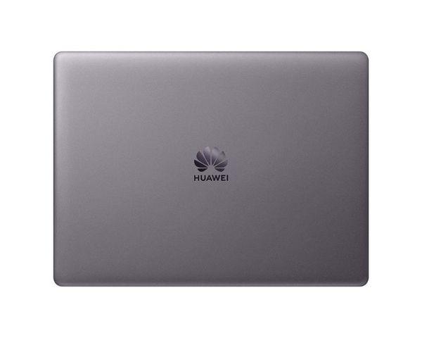 "Huawei MateBook 13 AMD Ryzen 5 3500U/8GB/512GB SSD/Win10/13"""