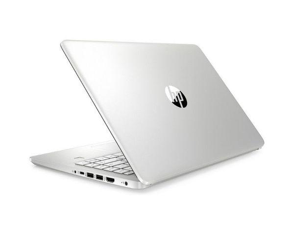 """HP 14-CF0013NS Intel Core i3-8130U/8GB/512GB SSD/Win10/14"""""""
