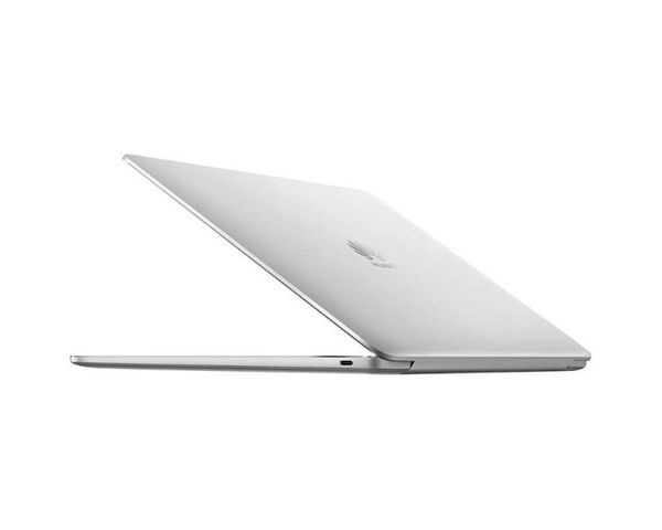Huawei Matebook 13 53010UPX Intel Core i5-10210U/8GB/512GB SSD/Win10/13""