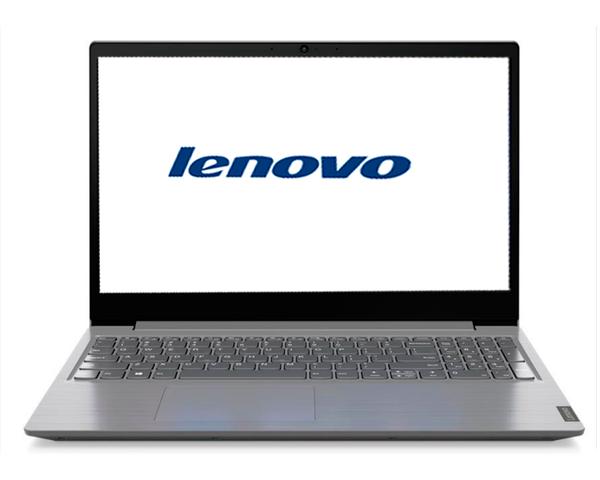 "Lenovo ThinkPad Essential V15-ADA 82C70098SP AMD 3020E/8GB/256GB SSD/15.6"""