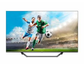 "Hisense 55A7500F 55"" Smart Tv LED UltraHD 4K"