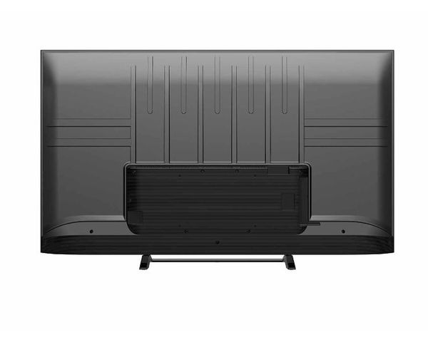"Hisense 65A7300F 65"" Smart TV UltraHD 4K"