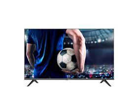 """Hisense 40A5600F Smart TV 40"""" LED FullHD"""