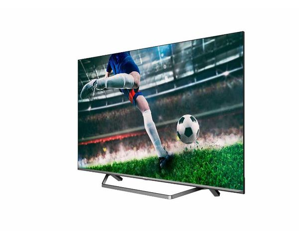 "Hisense 50A7500F 50"" Smart TV LED UltraHD 4K"