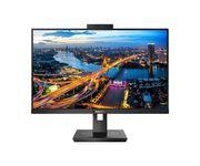 """Philips 242B1H/00 Webcam 23.8"""" LED IPS FullHD"""