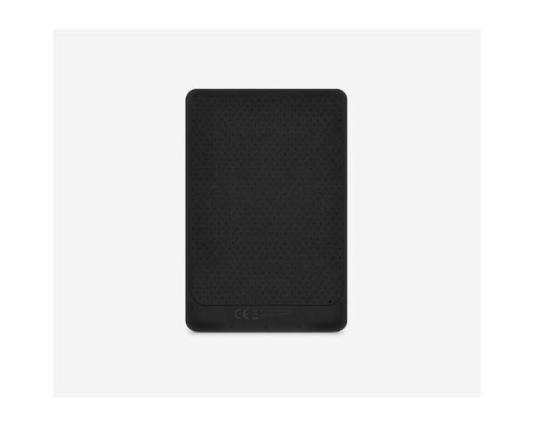 """SPC Dickens Light eReader con luz  6"""" 8GB"""