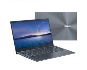 Asus ZenBook 14 BX425JA-BM145R Intel Core i7-065G7/16GB/512GB SSD/Win10 Pro/14""