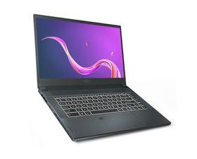 "MSI Creator 15 A10SD-276ES Intel Core i7-10875H/32GB/1TB SSD/ GTX1660 Ti/ Win10/15.6"""