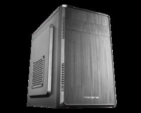 Tacens Anima ACM500 MicroATX USB 3.0 + Fuente de alimentación 500W
