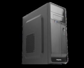 Tacens Anima AC016 MicroATX USB 3.0