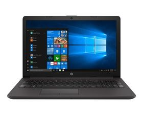 HP G7 250 15A10EA Intel Celeron N4000/8GB/256GB SSD/Win10 Pro/15.6""