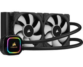 Corsair iCUE H100i RGB Pro XT