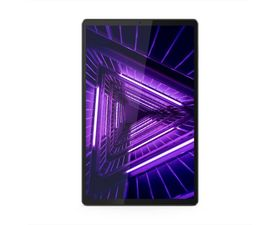 "Lenovo Tab M10 Plus 10.3"" 4G FullHD 4/64GB"