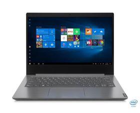 "Lenovo Thinkpad Essential V14-IIL 82C40183SP Intel Core i5-1035G1/8GB/256GB SSD/Win 10/14"""