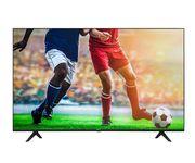 "Hisense 43A7100F 43"" UltraHD 4K Smart TV DLED"