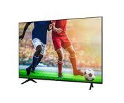 "Hisense 55A7100F 55"" Smart TV LED UltraHD 4K"