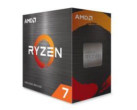 AMD RYZEN 7 5800X AM4 3.8GHz