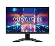 """Gigabyte G27Q 27"""" LED IPS FullHD 144Hz FreeSync"""