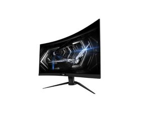 "Gigabyte AORUS CV27Q Gaming 27"" LED QuadHD FreeSync 165Hz Curvo"